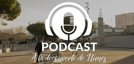 (podcast) Avenue Bir-Hakeim