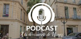 (podcast) Rue des Lombards