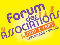 forumAsso2017.jpg